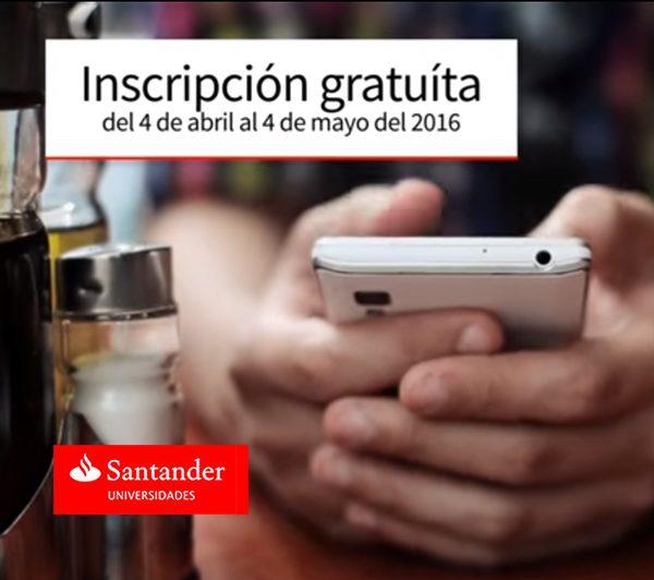 Presentación del Concurso Emprende Plus México, Presentación del Concurso Emprende Plus México, Revista NUVE