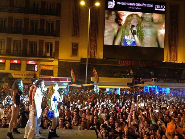 certamen-mr-gay-2014-madrid