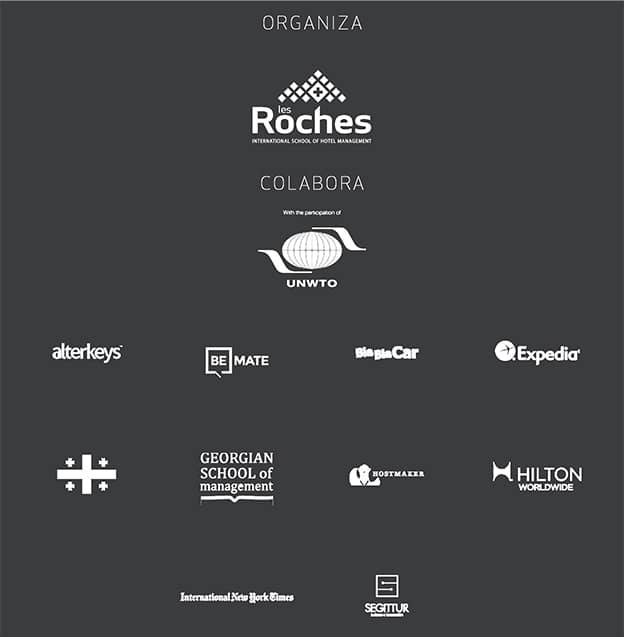 Les_Roches_Forum_Internacional_Programa-4