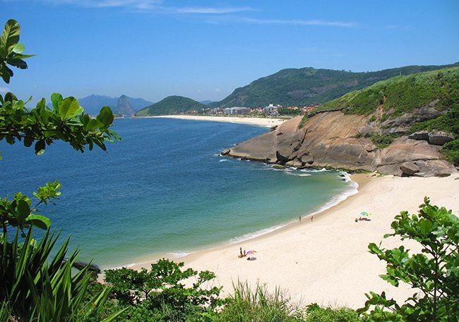 Rio das ostras_Credito_Inea