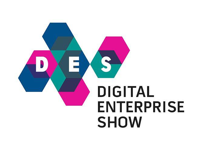 el mayor evento internacional sobre transformación digital llega a madrid