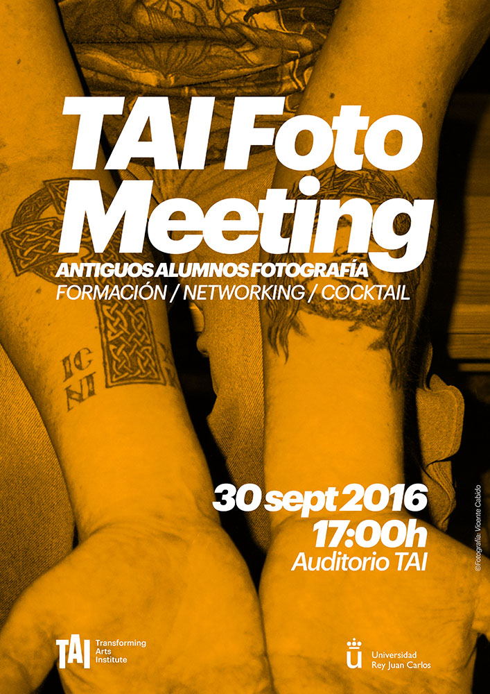 tai_foto_meeting