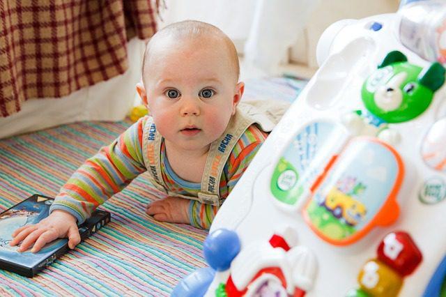 baby-84552_640