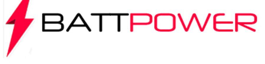 battpower-header
