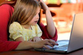 educacion vial, ¿Es la educación vial una pieza clave para la reducción de los accidentes de trafico?, Revista NUVE