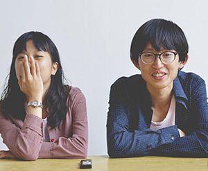 Toyota lanza una convocatoria de ayudas para startups en robótica, Toyota lanza una convocatoria de ayudas para startups en robótica, Revista NUVE