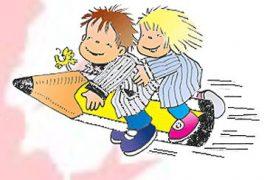 sepie, El Gobierno aprueba un Real Decreto por el que se aprueba el estatuto del Organismo Autónomo Programas Educativos Europeos, Revista NUVE