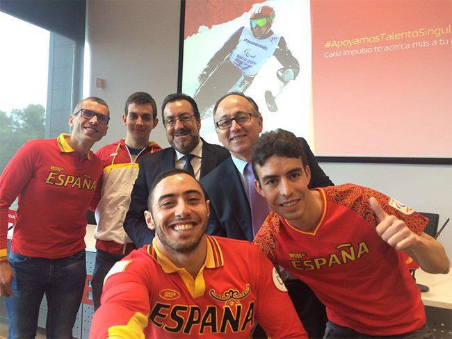 equipo-paralimpico-español