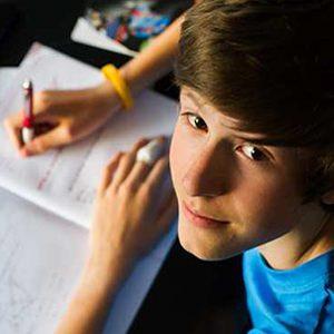 cuatro consejos para que los alumnos preparen mejor los exámenes