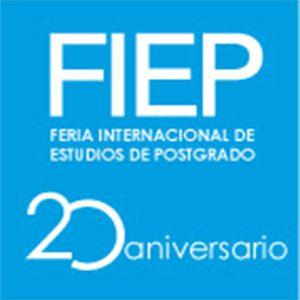 becas postgrado en fiep madrid 2016