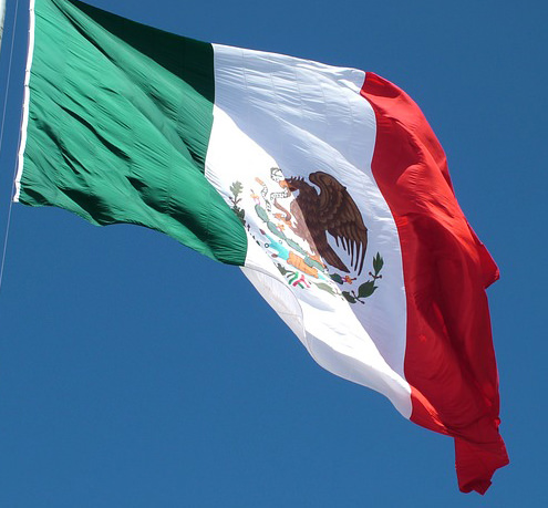axa estudiantes mexicanos, Paso a paso para estudiantes mexicanos que quieren venir a España, Revista NUVE