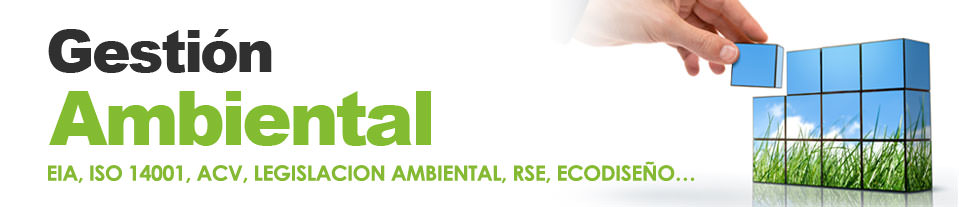 gestion-ambiental1