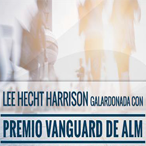 lee hecht harrison, Lee Hecht Harrison, reconocida por su progreso en el sector de desarrollo del liderazgo, Revista NUVE