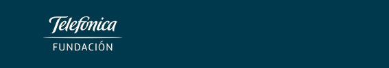 logo Fundacion Telefonica