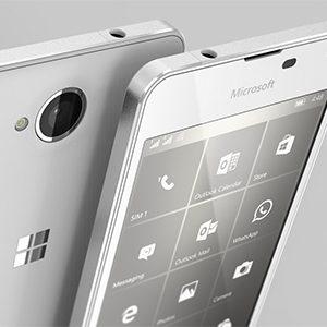lumia 650, Microsoft anuncia el nuevo Lumia 650, Revista NUVE