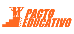 pacto_educativo