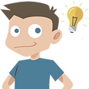el pensamiento científico fomenta la autonomía y el razonamiento de los niños