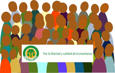 urgente: concapa, como representante de más tres millones de familias