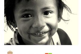 El uso de Las TICS en el ámbito educativo, El uso de Las TICS en el ámbito educativo, Revista NUVE
