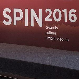 spin2016, Más de un centenar de universidades de veinte países compartirán en Spin2016 su talento emprendedor, Revista NUVE