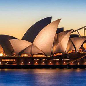 estudiar australia, ¡Estudiar y trabajar en Australia. Un país lleno de oportunidades!  -2ª parte, Revista NUVE