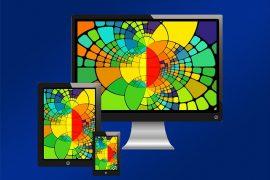 Microsoft la Inteligencia Artificial en las empresas españolas, Microsoft la Inteligencia Artificial en las empresas españolas, Revista NUVE