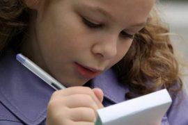 inteligencias multiples, Cómo trabajar las inteligencias múltiples en clase, Revista NUVE