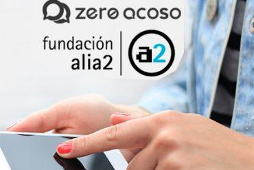 zola, Open Day en el Colegio Zola de Villafranca, Revista NUVE